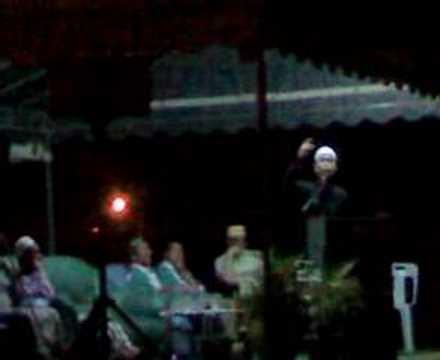 Ust Badrul Amin Sg Buaya Rawang 2/6