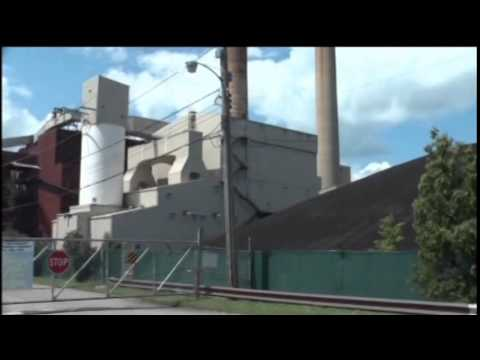 A look at the history of Upper Michigan's recent energy issues Facebook | http://www.facebook.com/uppermichiganssource Twitter | http://www.twitter.com/wluctv6 Website | http://www.UpperMichigansS.