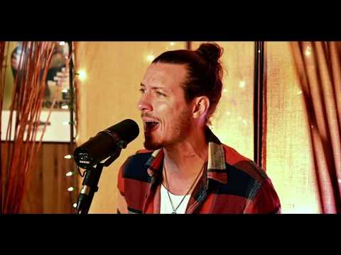 Download Rayne Johnson sings Best Shot by Jimmie Allen