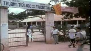 Phim tài liệu về miền Nam trước 1975 .