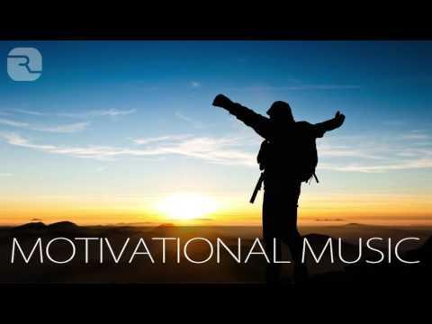 Motivational Background Music for Sport & Success