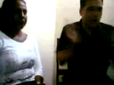 Algo Jamas Visto  Muertos son resucitados cuando el Pastor luhyi Garcia ora por los cadáveres