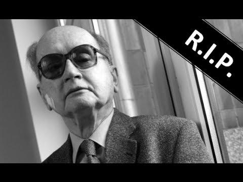 Wojciech Jaruzelski ● A Simple Tribute