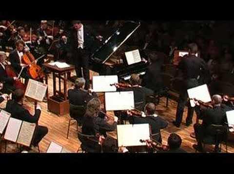 program za gledanje nota za klavir
