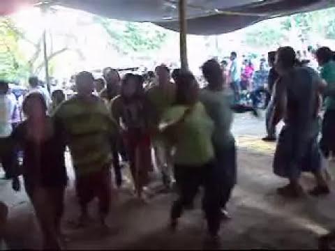 Pandilla - Tarapoto