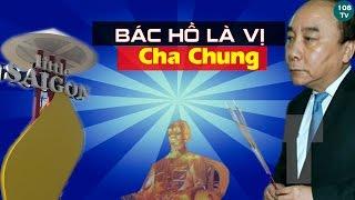 Kiều bào hải ngoại: Không bao giờ gửi kiều hối về Việt Nam nếu cộng sản còn cầm quyền ?