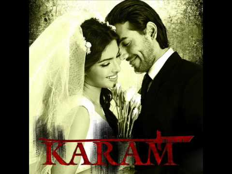 Tinka Tinka - Karam HQ Full Song (with...