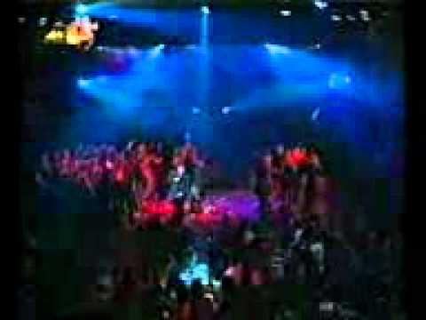 Notis Sfakianakis - Live
