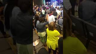 Habitation 2018 FIRE OF GOD HIT Same Oye Nathaniel  Bassey