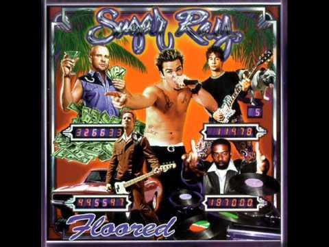Sugar Ray - Cash