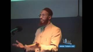 Ramadan Moon Sighting Issues  |  Khalid Yasin