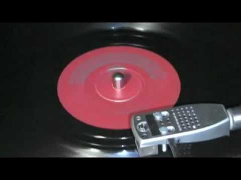 The Beatles - Help (Parlophone 78 rpm / Indian Pressing - 1965)