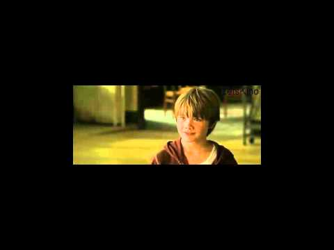 Film in voller Länge! Real Steel - 2011 [HD]