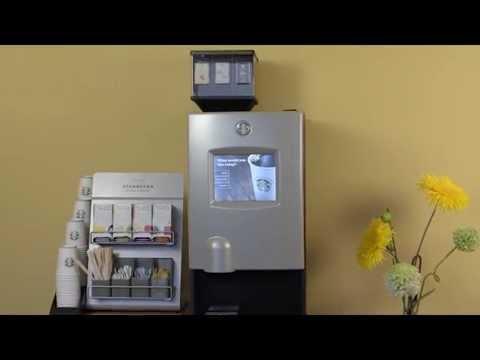 starbucks i cup machine