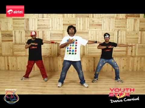 Airtel Youthstar-Tutorial.mp4