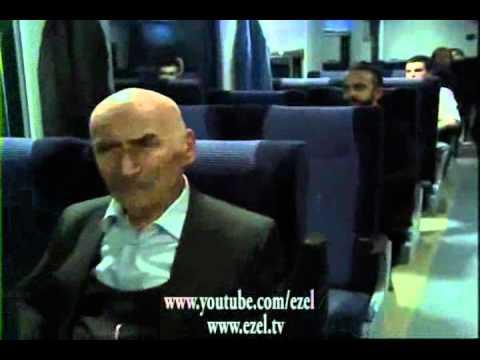 ezel me titra shqip-episodi i fundit