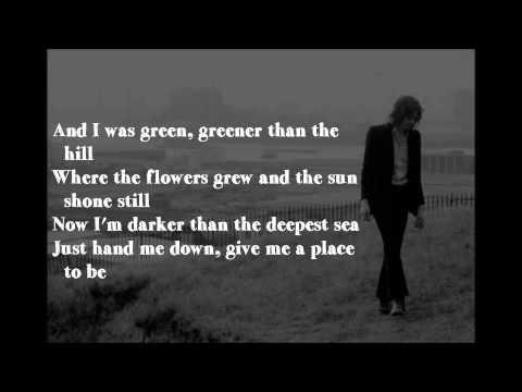 Nick Drake - Place To Be