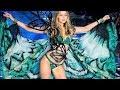 Modern Talking WEST Vs EAST Girls Reveal Beauty Mix Do You Wanna Модерн токинг mp3