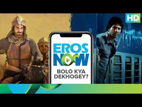 Unlimited Horses, Vehicles, Drama! - Bolo Kya Dekhogey?