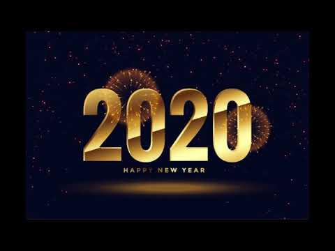 egy kis új évi zene 2020 01.01