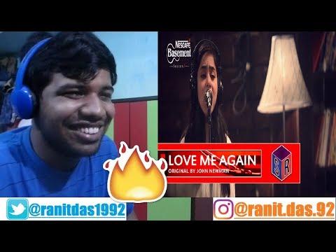 download lagu Love Me Againnescafe Basement Season 4, Episode 3reaction & gratis