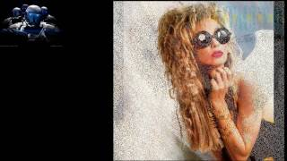 Watch Stacey Q Insecurity video