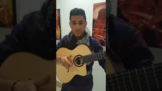 Download Lagu Cheb younes mol chato 2018 et Said Mokh🎶🎹 soiree a rabat Gratis STAFABAND