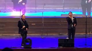KEREN !!! Judika feat Erick Sihotang - Rudang Rudang Kegeluhen   Lagu Karo Judika
