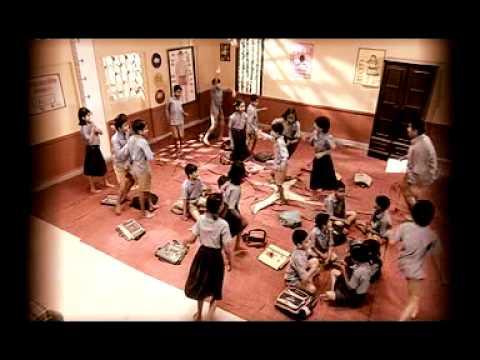 Kyunki... Jeena Issi Ka Naam Hai ... crosses 400th Episode