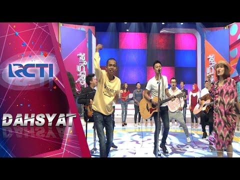 download lagu DAHSYAT - Gio Arti Hadirmu 21 Maret 2017 gratis