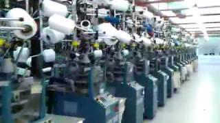 Knitting Machine Dealers, Midwestern USA