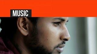 LYE.tv - Ftsum Beraki - Yihdega | ይሕደጋ - Top Eritrean Music 2016