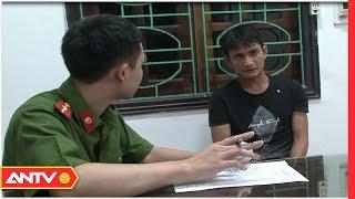 An ninh ngày mới hôm nay | Tin tức 24h Việt Nam | Tin nóng mới nhất ngày 06/06/2019 | ANTV