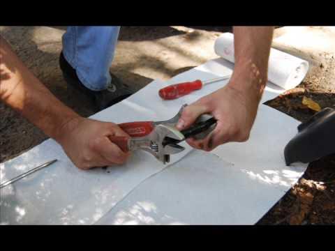 injectoare dacia logan 1 5 dci delphi renault control valve youtube. Black Bedroom Furniture Sets. Home Design Ideas