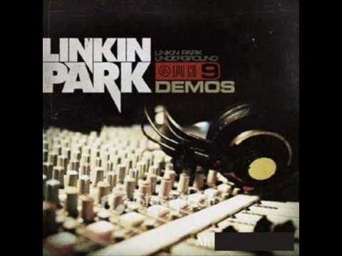 Linkin Park - A-six