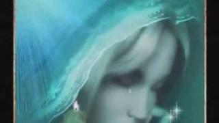 Tender Heart - Lionel Richie