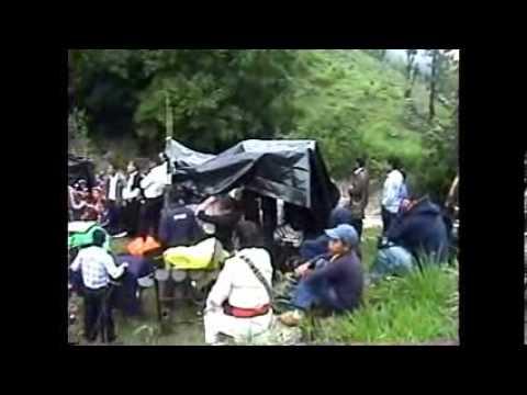pajuya pedro reynoso joyabaj quiche guatemala