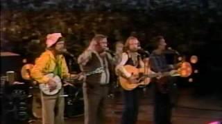 download lagu Irish Rovers-whey, Hey And Up She Rises gratis