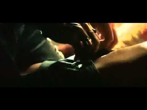 Emraan Hashmi  & Jacqueline Fernandes Hot Scene - Murder 2