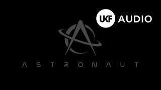 Astronaut - Earthsphere