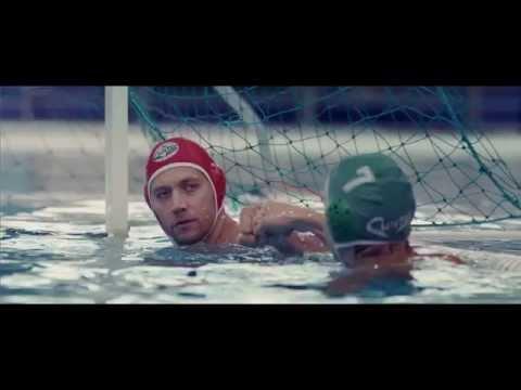 Видеоролик чемпионата мира по