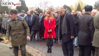 Raffi Hovhannisyane tsnki ekav zohvats odachuneri shirimin