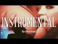 XXXTENTACION   Save Me   Instrumental Remake (Prod. NiceMeme$ound)