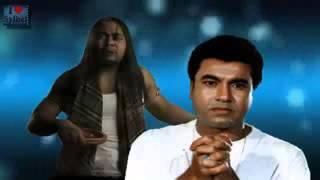 Bangla funny Lal Miah Must Watch.3gp