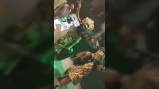 Funny ramleela 2018 ||Punjabi ramleela||all funny shoot during ramleela