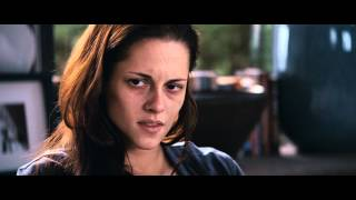The Twilight Saga: Breaking Dawn � Part 1 - The Twilight Saga: Breaking Dawn Part 1 - Trailer