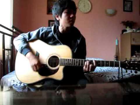 Download Lagu Donna Pradana - Diary Depresiku MP3 Free