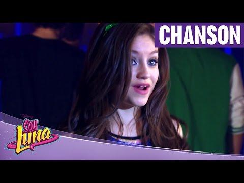 Soy Luna - Chanson : Valiente (épisode 26)