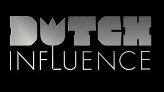 Dutch Influence (Official Movie Trailer)