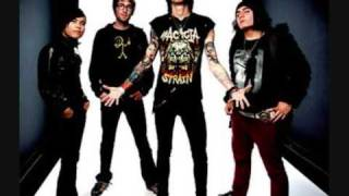 Watch Metro Station Time To Play video